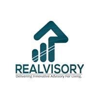 Realvisory Company