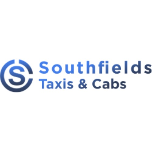 Southfields Taxis Cabs