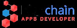 BlockchainAppsDeveloper Blockchain Application Development