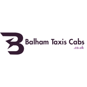 balham taxiscabs