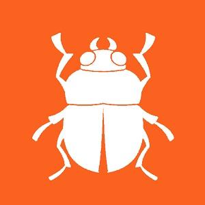 Pest Exterminators Kent