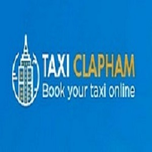 Clapham Taxis