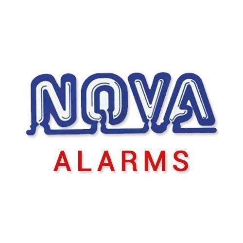 Nova Alarms