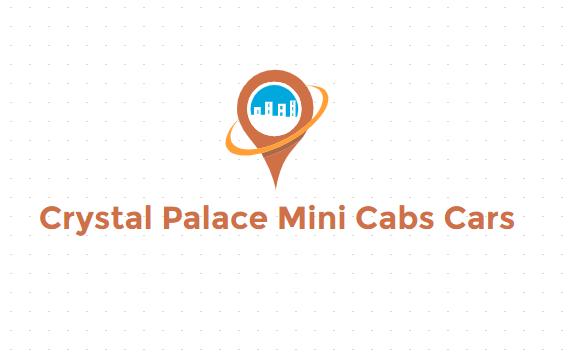 Crystal Palace Mini Cabs Cars