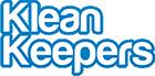 Klean Keepers