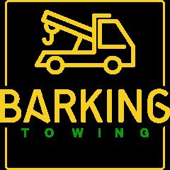 Barking Towing