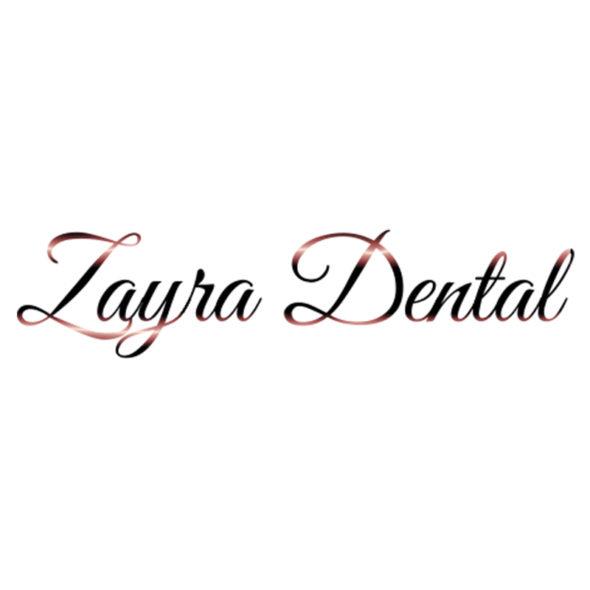Zayra Dental