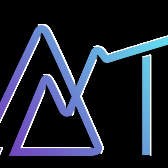 anata digital