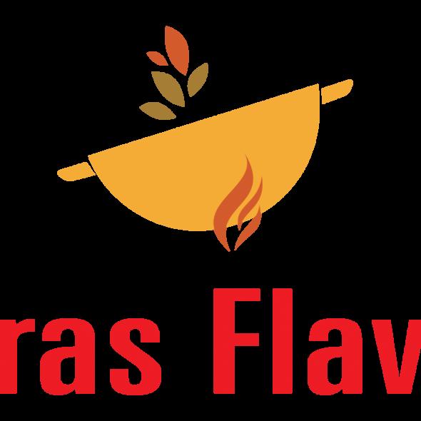 Madras Flavours