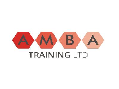 Amba Training LTD