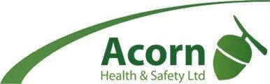 Acorn Health