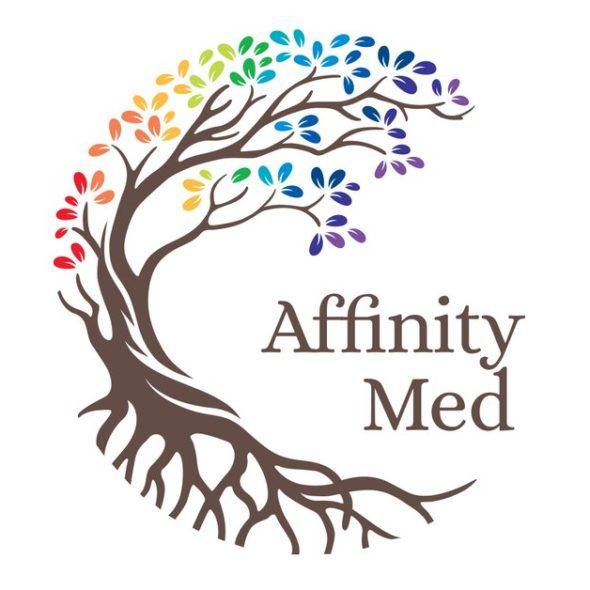 Affinity Med