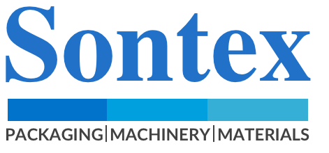 Sontex (Machinery) Ltd