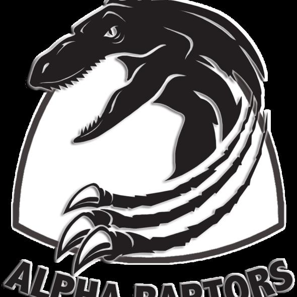 Alpha Raptors