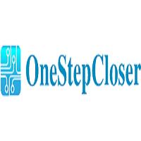 One Step Closer Store One Step Closer Store