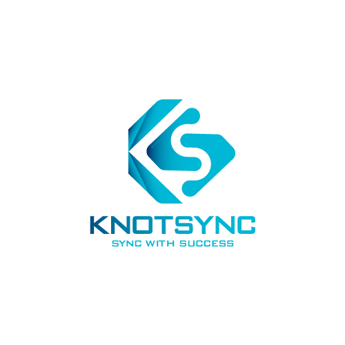 knot sync