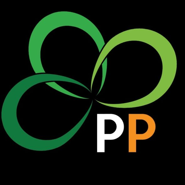 Paddy Print