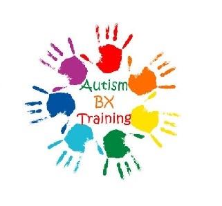 Autism BXtraining