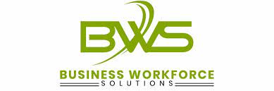 Business workforce solutions