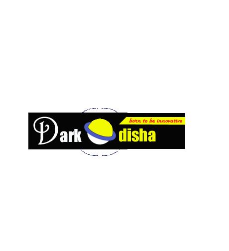 Dark Astra