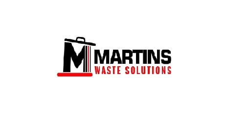 Martins Waste Solutions