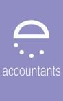 E-Accountants Private Limited