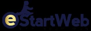 eStart Web