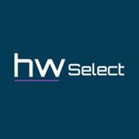 HW Select