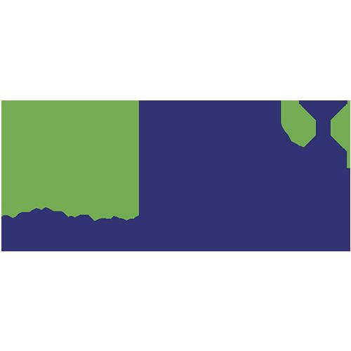 Pill hub
