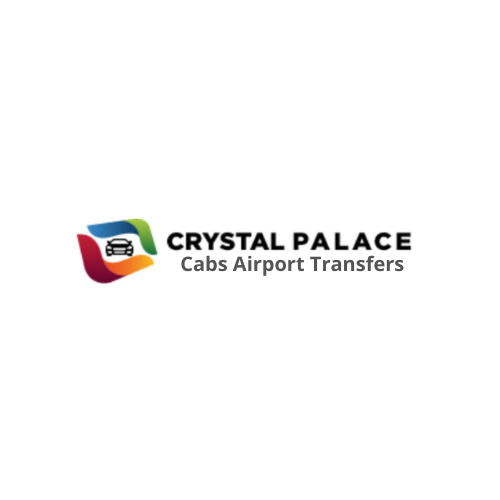 Crystal Palace Cabs Airport Transfers