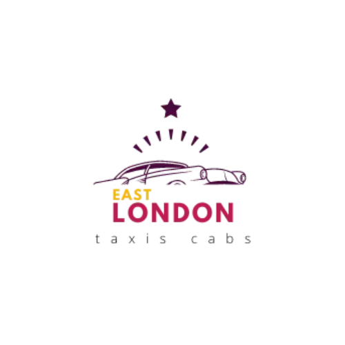 East London Taxis Cabs