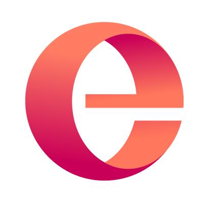 EDIIIE AR VR