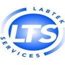 labtek services