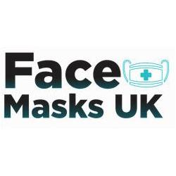 Face Masks UK