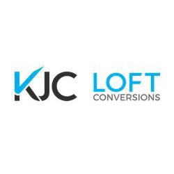 KJC Loft Conversions Leicester