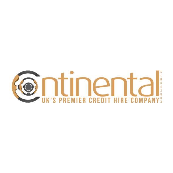 Continental CarHire