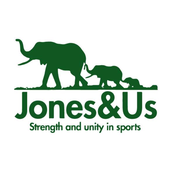 Johana Jones
