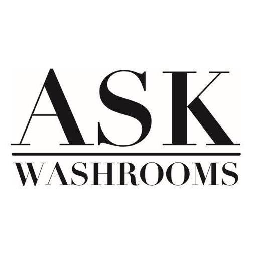 Ask Washrooms