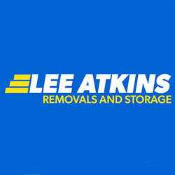 Lee Atkins Removals and Storage