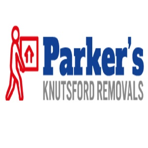 Parkers Removals