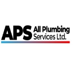 allplumbing newbury