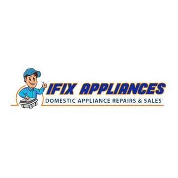 iFix Appliances
