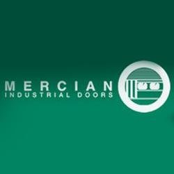 Mercian Shutters Limited
