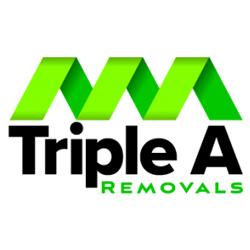 Triple A Removals ltd
