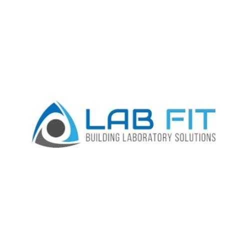Lab Fit