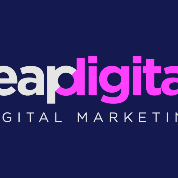 Leap Digital