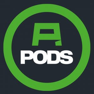 Performance Pods