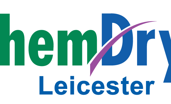 ChemDry Leicester