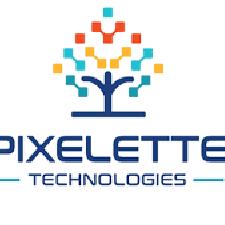 Pixelette Technologies