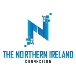 The Northern Ireland Connection
